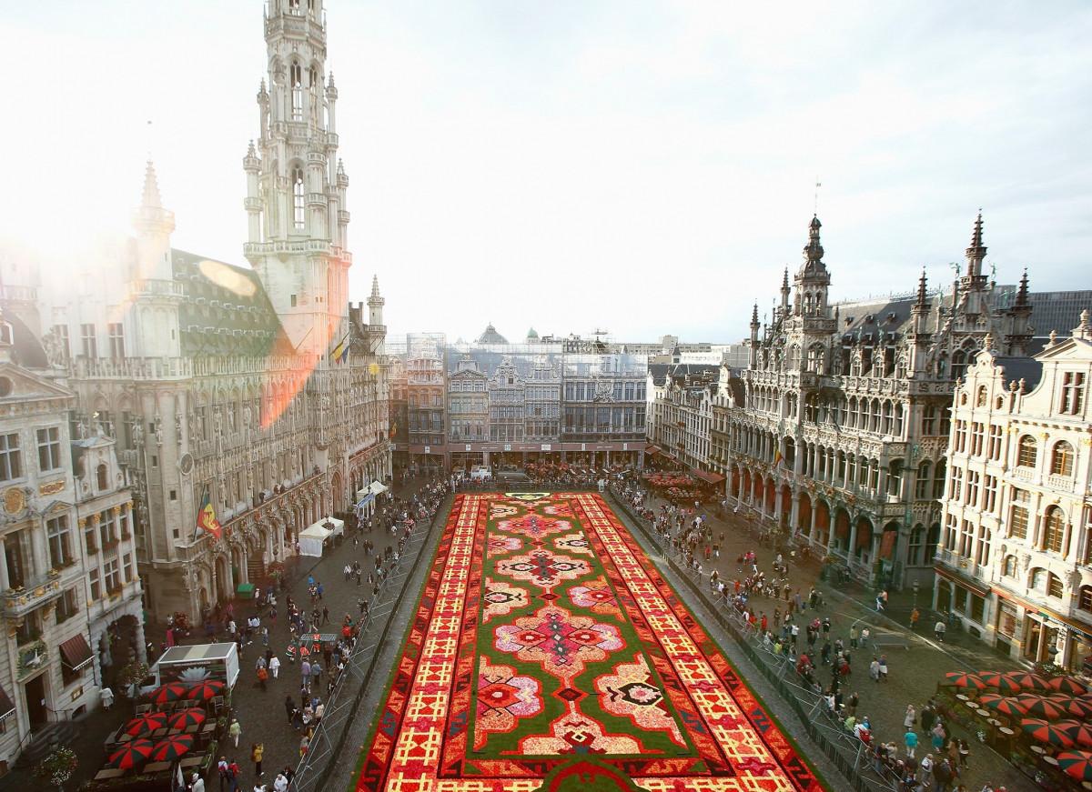flower-carpet-brussels-GettyImages-453619314