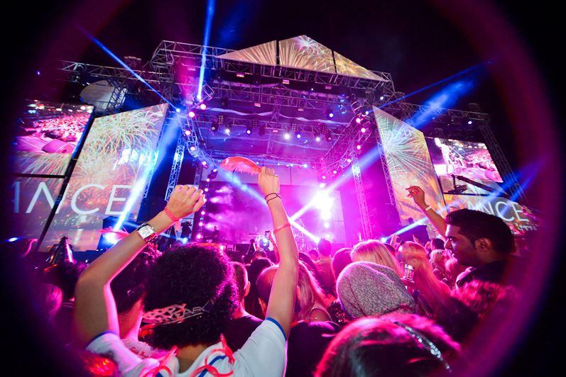 nightlife-sandance-partyingSandanceAtlantisThePalm