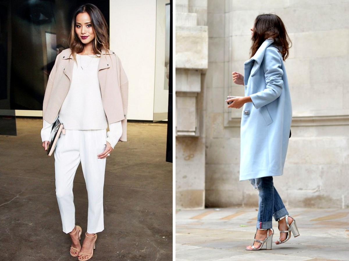 outfit inspiration1