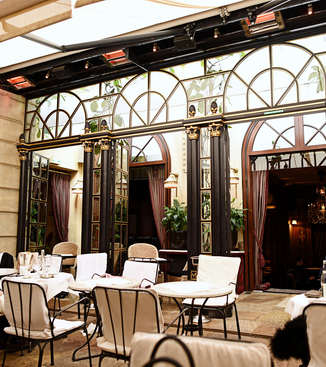 paris-hotel-costes
